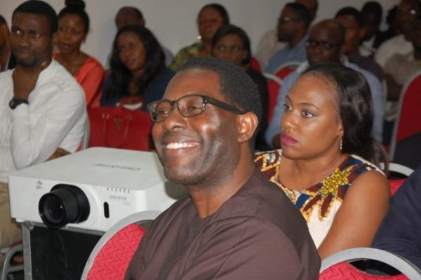 A Place in the Stars Industry Announcement - BellaNaija - August2014023