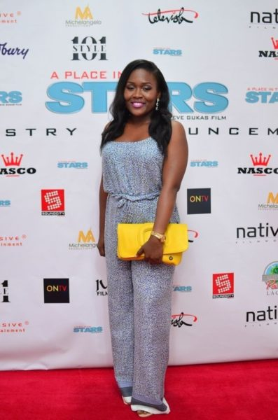A Place in the Stars Industry Announcement - BellaNaija - August2014032