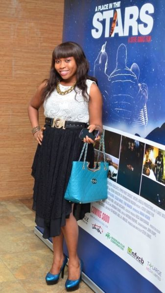 A Place in the Stars Industry Announcement - BellaNaija - August2014038