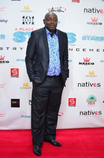 A Place in the Stars Industry Announcement - BellaNaija - August2014044