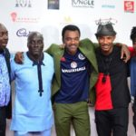 A Place in the Stars Industry Announcement - BellaNaija - August2014045