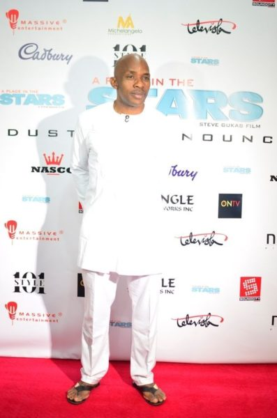 A Place in the Stars Industry Announcement - BellaNaija - August2014051