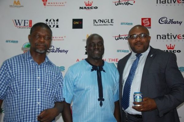 A Place in the Stars Industry Announcement - BellaNaija - August2014054
