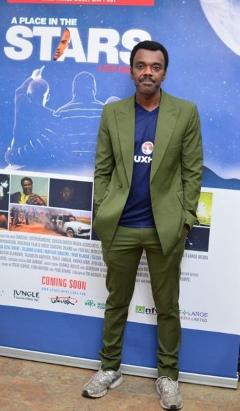 A Place in the Stars Industry Announcement - BellaNaija - August2014055