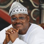 Abiola Ajimobi Oyo State Governor