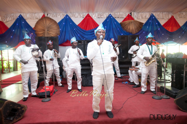 Adunola & Bode's Traditional Yoruba Wedding in Lagos, Nigeria | DuduGuy Photography | BellaNaija 0094
