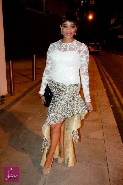 Africa Fashion Week London - August 2014 - BN Style - BellaNaija.com 04