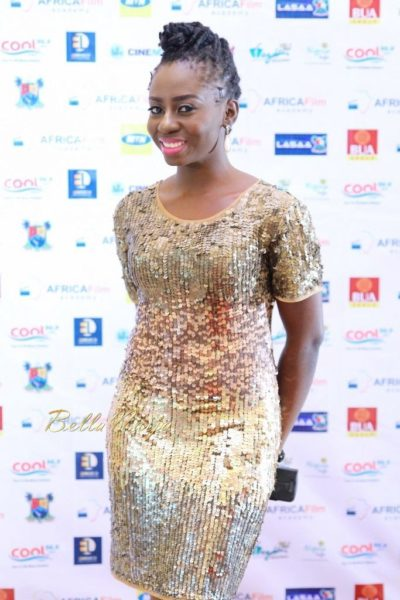 Africa Film Academy Gala in Lagos - August - 2014 - BellaNaija005