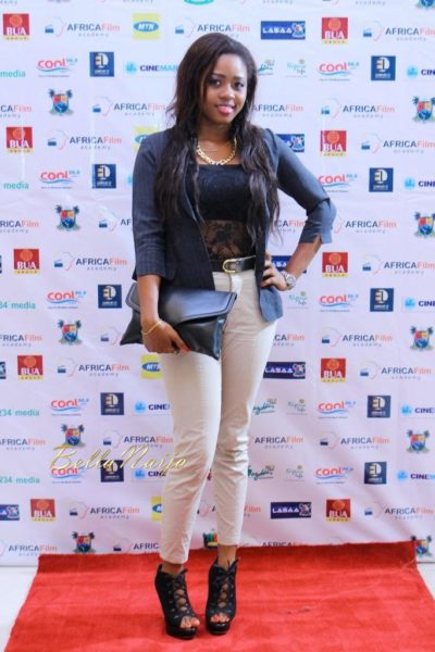 Africa Film Academy Gala in Lagos - August - 2014 - BellaNaija007