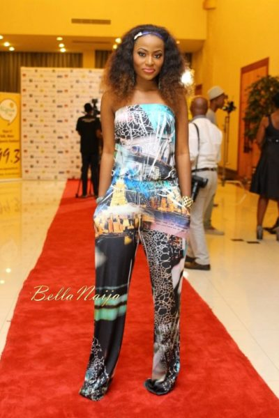 Africa Film Academy Gala in Lagos - August - 2014 - BellaNaija011
