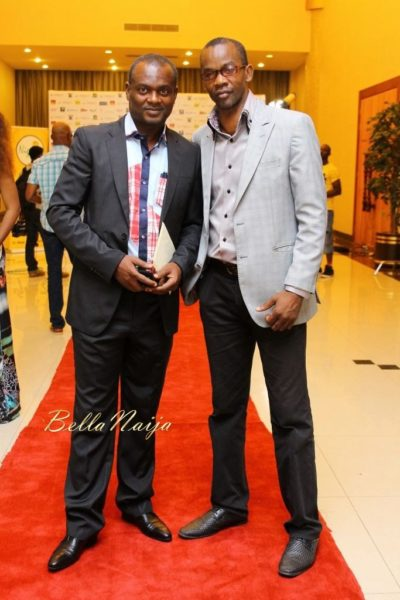 Africa Film Academy Gala in Lagos - August - 2014 - BellaNaija013