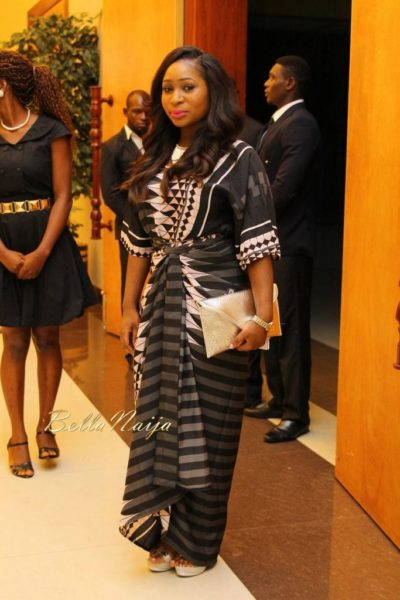 Africa Film Academy Gala in Lagos - August - 2014 - BellaNaija020