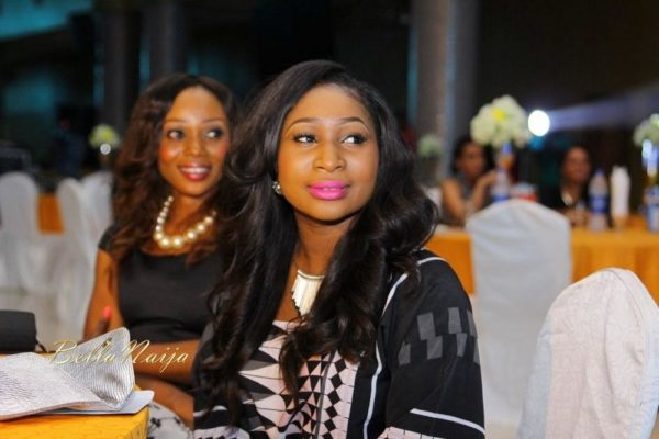 Africa Film Academy Gala in Lagos - August - 2014 - BellaNaija022