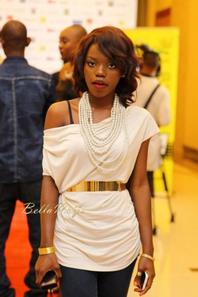 Africa Film Academy Gala in Lagos - August - 2014 - BellaNaija024