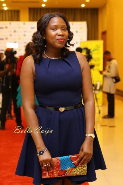 Africa Film Academy Gala in Lagos - August - 2014 - BellaNaija025