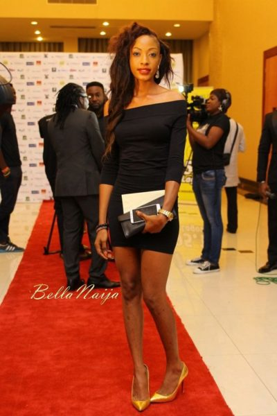Africa Film Academy Gala in Lagos - August - 2014 - BellaNaija027