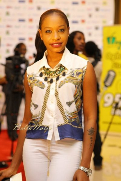Africa Film Academy Gala in Lagos - August - 2014 - BellaNaija028