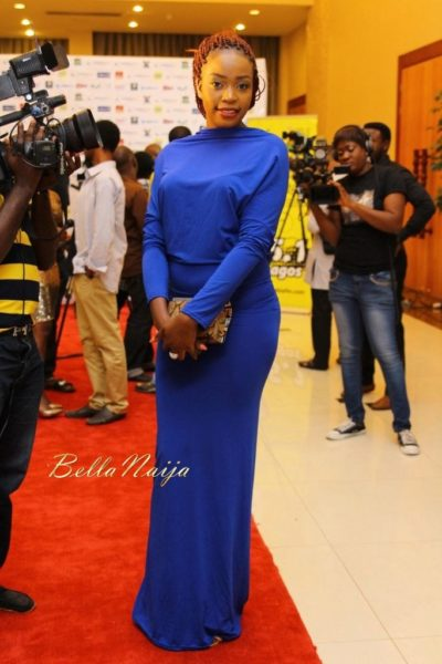 Africa Film Academy Gala in Lagos - August - 2014 - BellaNaija029