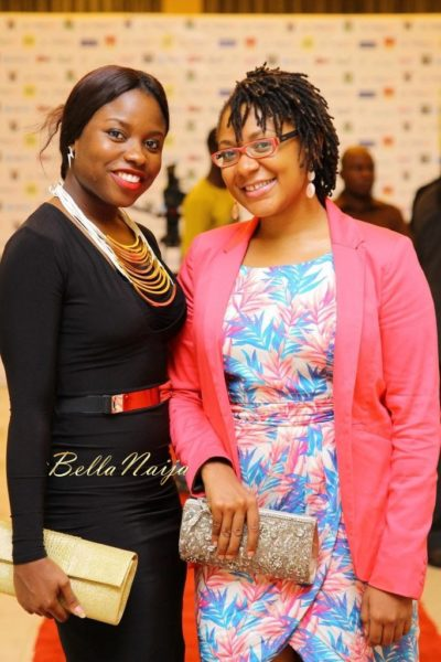 Africa Film Academy Gala in Lagos - August - 2014 - BellaNaija033