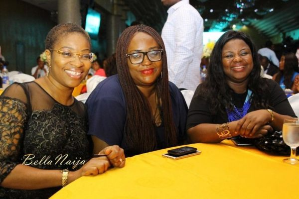 Africa Film Academy Gala in Lagos - August - 2014 - BellaNaija039