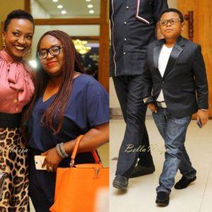 Africa Film Academy Gala in Lagos - August - 2014 - BellaNaija044