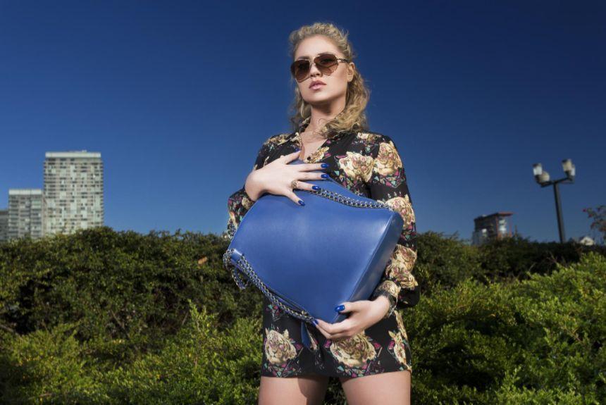 Aiirkey Bags Campaign - BellaNaija - August2014001