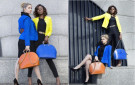 Aiirkey Bags Campaign - BellaNaija - August2014002