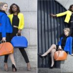 Aiirkey Bags Campaign - BellaNaija - August2014002