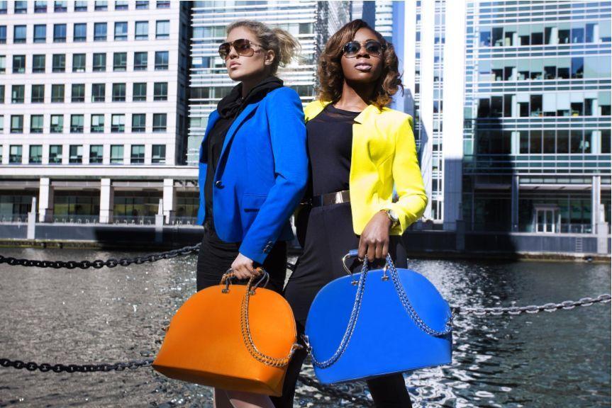 Aiirkey Bags Campaign - BellaNaija - August2014003
