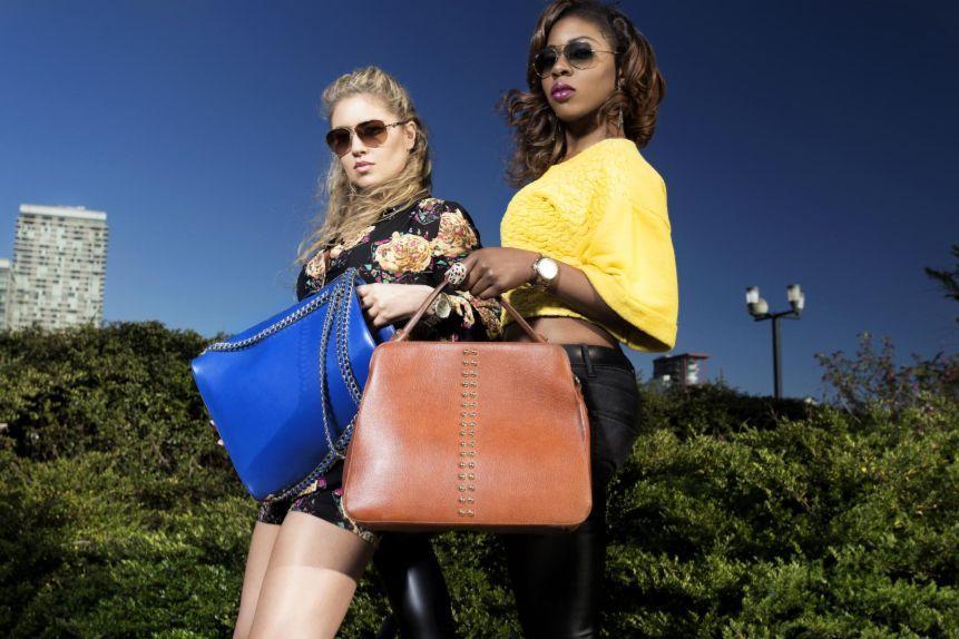 Aiirkey Bags Campaign - BellaNaija - August2014004