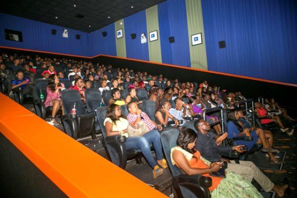 Akan Premiere - August 2014 - BN Events - BellaNaija.com 01 (4)