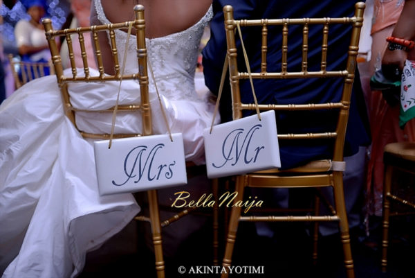 AkinTayoTimi & BellaNaija Weddings Wedding Package Giveaway | 002
