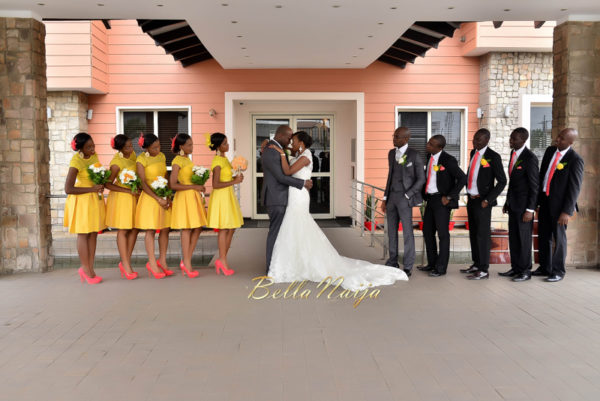 AkinTayoTimi & BellaNaija Weddings Wedding Package Giveaway | 008