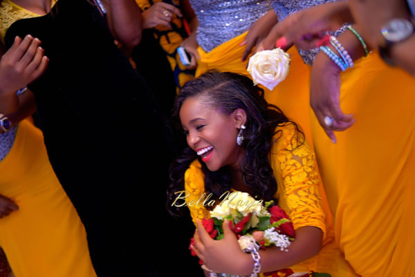 AkinTayoTimi & BellaNaija Weddings Wedding Package Giveaway | 013