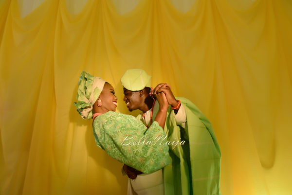 AkinTayoTimi & BellaNaija Weddings Wedding Package Giveaway | 015