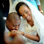 AkinTayoTimi & BellaNaija Weddings Wedding Package Giveaway | 023