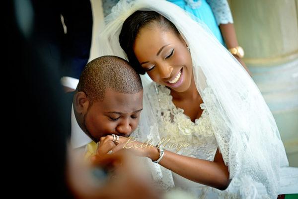 AkinTayoTimi & BellaNaija Weddings Wedding Package Giveaway | 023