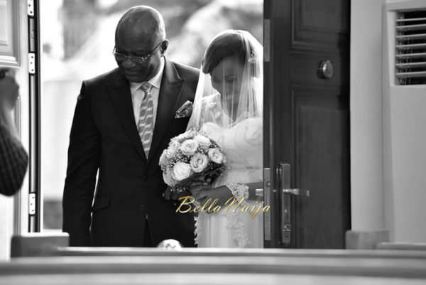 AkinTayoTimi & BellaNaija Weddings Wedding Package Giveaway | 026