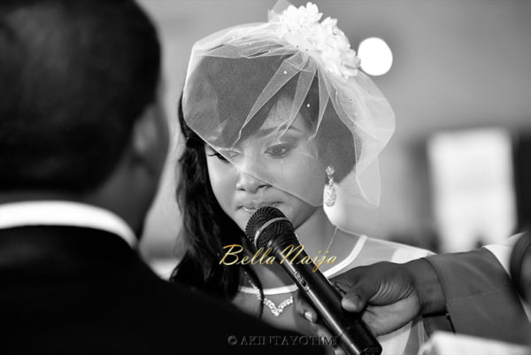 AkinTayoTimi & BellaNaija Weddings Wedding Package Giveaway | 029