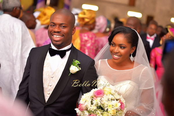 AkinTayoTimi & BellaNaija Weddings Wedding Package Giveaway | 030
