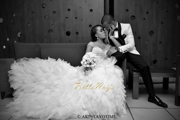 AkinTayoTimi & BellaNaija Weddings Wedding Package Giveaway | 031