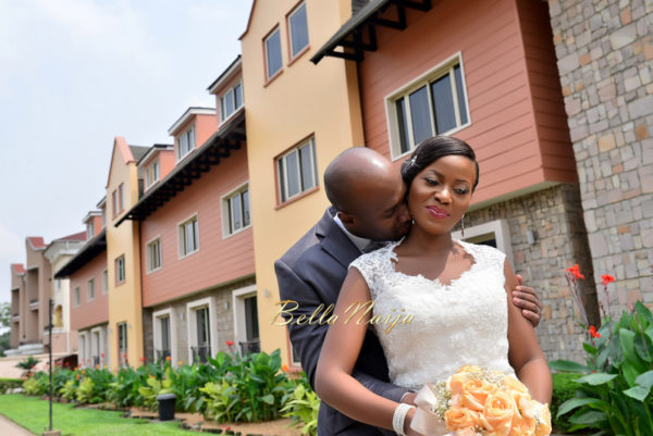 AkinTayoTimi & BellaNaija Weddings Wedding Package Giveaway | 032