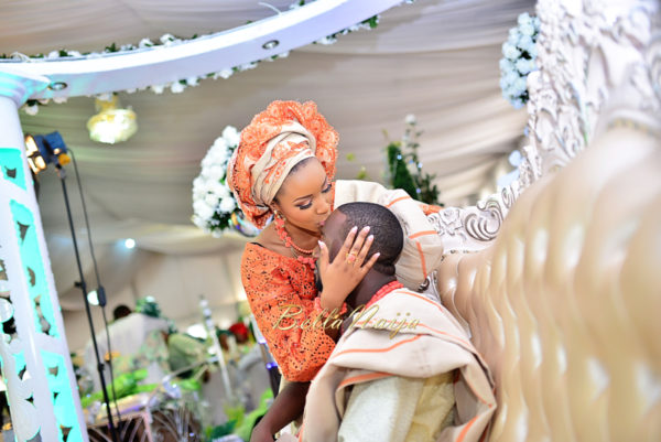 AkinTayoTimi & BellaNaija Weddings Wedding Package Giveaway | 035