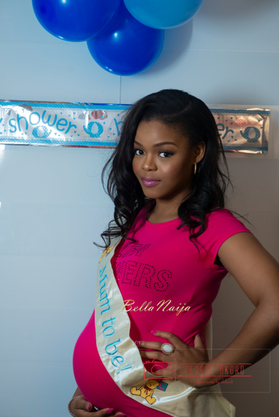 Alfa Showers | Bridal Shower Themes & Ideas | George Okoro Photography | BellaNaija Weddings 003