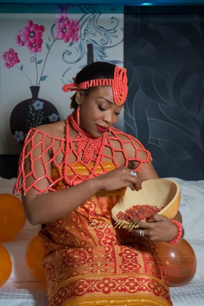 Alfa Showers | Bridal Shower Themes & Ideas | George Okoro Photography | BellaNaija Weddings 004