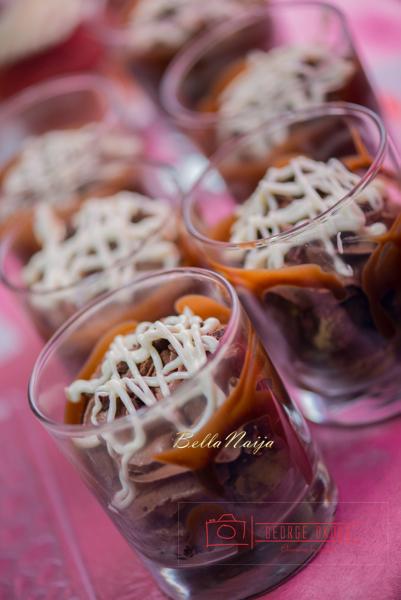 Alfa Showers | Bridal Shower Themes & Ideas | George Okoro Photography | BellaNaija Weddings 007