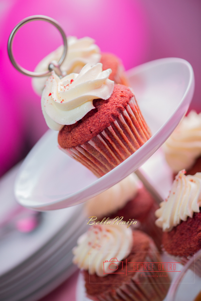 Alfa Showers | Bridal Shower Themes & Ideas | George Okoro Photography | BellaNaija Weddings 008