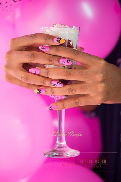 Alfa Showers | Bridal Shower Themes & Ideas | George Okoro Photography | BellaNaija Weddings 009