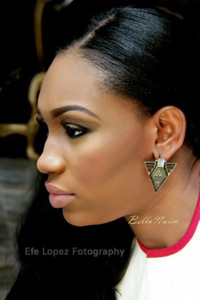 Alfa Showers | Bridal Shower Themes & Ideas | George Okoro Photography | BellaNaija Weddings 01.03