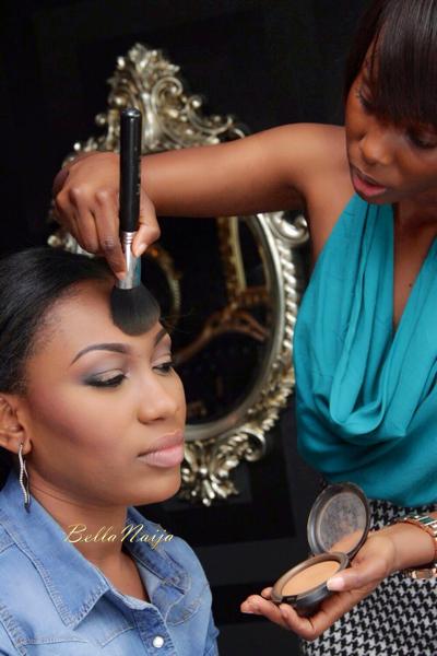 Alfa Showers | Bridal Shower Themes & Ideas | George Okoro Photography | BellaNaija Weddings 01.photo 2